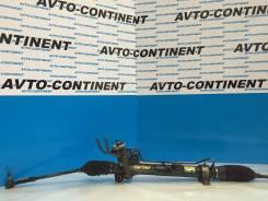 Рулевая рейка. Mazda MPV, LW3W Двигатель L3
