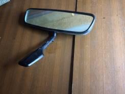 Зеркало заднего вида салонное. Toyota Corolla, ZRE151 Двигатель 1ZRFE