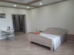 1-комнатная, ул. Чехова, д.135. Центральный, 44 кв.м.