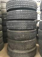 Dunlop SP LT 01. Зимние, без шипов, 2012 год, износ: 5%, 2 шт. Под заказ