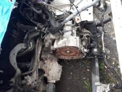 АКПП. Toyota Estima, ACR30, ACR30W, ACR40, ACR40W, ACR50, ACR50W Двигатель 2AZFE