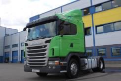 Scania G400. Продается седельный тягач , 13 000 куб. см., 40 000 кг.