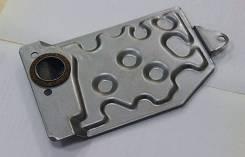 Фильтр АКПП, Toyota 1VZ-FE, 2C-T, 3C-T, 3S-FE, 4S-FE, 5S-FE 35330-32022 PandaParts PP-35330-32022