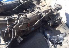 Продажа АКПП на Toyota Hiace LH107 3L 03-72LE