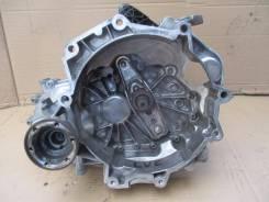 Коробка передач (механика) VW SEAT Skoda 1.4 16V LVE. Volkswagen Santana Volkswagen Golf Volkswagen Passat Двигатели: C, ABS