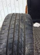 Goodyear Excellence. Летние, износ: 20%, 1 шт