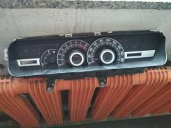 Панель приборов. Toyota Noah, ZRR75W, ZRR75G, ZRR75, ZRR70W, ZRR70G, ZRR70 Toyota Voxy, ZRR75, ZRR70G, ZRR70W, ZRR75W, ZRR75G, ZRR70