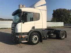 Scania P340LA. Продаётся Скания, 11 000 куб. см., 20 100 кг.
