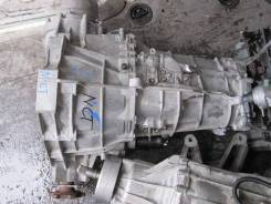 Коробка переключения передач. Audi A5 Audi A4 Audi A6 Audi Q5