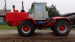ХТЗ Т-150. Продам трактор К