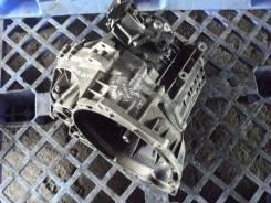 Коробка передач (механика) FORD Focus Mondeo MK3 1.8TD XS4R7F096. Ford Focus Ford Mondeo