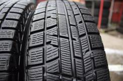 Yokohama Ice Guard IG50, 165/70r14