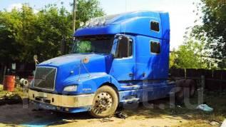Volvo VNL. Продам или обменяю 770, 3 000 куб. см., 5 000 кг.