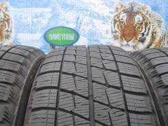 Bridgestone Ice Partner. Зимние, без шипов, 2014 год, 5%, 4 шт