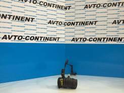 Патрубок воздухозаборника. Mazda Atenza, GY3W Двигатели: L3VDT, L3VE