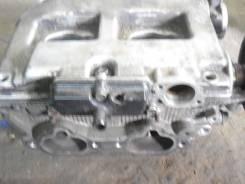 Головка блока цилиндров. Subaru Legacy