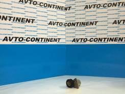 Натяжной ролик. Mazda Atenza, GY3W Двигатели: L3VDT, L3VE