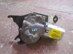 Мотор стеклоочистителя. BMW X3, F25 Двигатели: B47D20, N20B20O0, N20B20U0, N47D20, N52B30, N55B30M0, N57D30OL, N57D30TOP