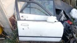 Toyota Carina AT170 дверь передняя правая