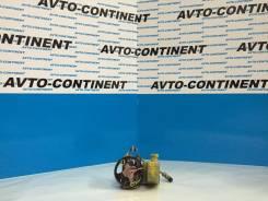 Гидроусилитель руля. Mazda Atenza, GY3W Двигатели: L3VE, L3VDT
