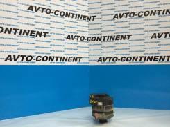 Генератор. Mazda Atenza, GY3W Двигатели: L3VE, L3VDT