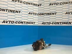 Компрессор кондиционера. Mazda Atenza, GY3W Двигатели: L3VDT, L3VE