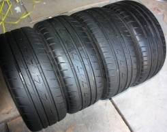 Bridgestone Playz PZ-X. Летние, 2013 год, износ: 10%, 4 шт