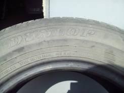 Dunlop D250. Летние, 2010 год, износ: 5%, 4 шт