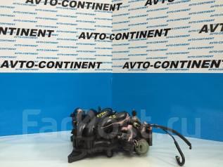 Коллектор впускной. Mazda Atenza, GY3W Двигатели: L3VDT, L3VE