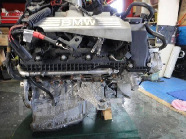 Клапан акпп. BMW 6-Series, E63, E64 BMW 7-Series, E65, E66, E67 BMW 5-Series, E60, E61 BMW X5, E53, E70 Двигатели: N62B44, N62B40, N62B48