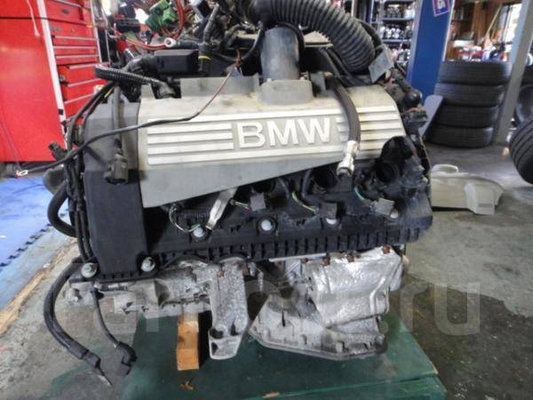 Датчик абсолютного давления. BMW: X1, 1-Series, 5-Series, 6-Series, 7-Series, 3-Series, X3, Z4, X5 Двигатели: N46B20, N52B30, N43B20, N43B20OL, N52B25...