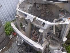 Рамка радиатора. Honda Capa, GA4, GA6