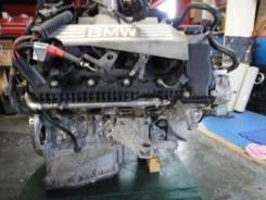 Поршень. BMW 5-Series, E60, E61 BMW 7-Series, E65, E66, E67 BMW 6-Series, E63, E64 BMW X5, E53 Двигатель N62B44