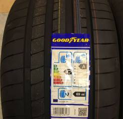 Goodyear Eagle F1 Asymmetric 3, 255/35 R20 97Y