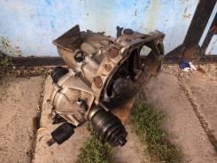 Механическая коробка переключения передач. Лада: 2115, 2111, 2109, 2114, 21099, 2108, 2113 Двигатели: BAZ21099I, BAZ2108, BAZ21080, BAZ21081, BAZ21083...