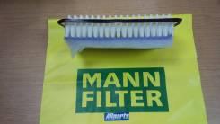Фильтр воздушный Mann C2620
