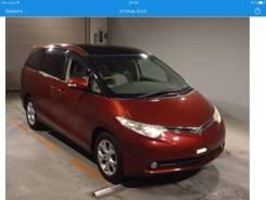 Toyota Estima. GSR55W, 2GR