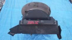 Радиатор охлаждения двигателя. Toyota Dyna, XZU382 Hino Dutro, xzu382, XZU382 Двигатель S05C