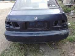 Honda Civic Ferio. EG8, D15B