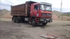 Howo. Продам автомобиль хово, 9 726 куб. см., 30 000 кг.