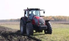 Valtra. Трактор Т 191H, 7350 мот/час, 2007 г. в., 211,00л.с.