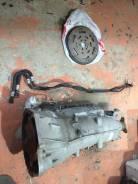 АКПП. BMW: X3, 7-Series, 5-Series, X1, 1-Series, X5, 3-Series Двигатели: N52B30, N52B25A, N52B25