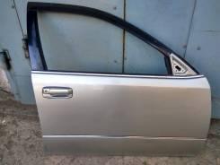 Дверь боковая. Lexus GS430, JZS160 Lexus GS300, JZS160 Toyota Aristo, JZS161, JZS160