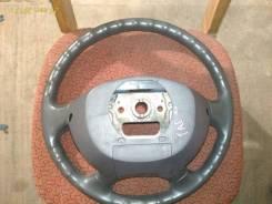 Руль. Honda Avancier, TA1, TA2, TA3, TA4, LA-TA2, LA-TA1, LA-TA4, LA-TA3, GH-TA3, GH-TA4, GH-TA1, GH-TA2, GHRA6, GHRA7, GHRA8, GHRA9, LARA6, LARA7, LA...