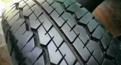 Dunlop SP LT 30. Летние, 2014 год, износ: 20%, 4 шт