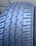 Michelin Pilot HX MXM. Летние, 2014 год, износ: 30%, 1 шт