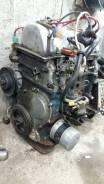 Двигатель в сборе. Лада 2106, 2106 Лада 2101, 2101 Двигатель BAZ21011