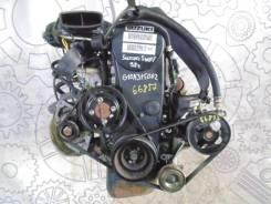 Контрактный (б у) двигатель Сузуки Свифт 1998 г G10A 1,0 л бензин