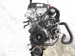 Контрактный (б у) двигатель Форд Фокус II 2007 г AODA 2,0 л бензин