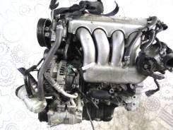 Контрактный (б у) двигатель Хонда Аккорд 2004 г K24A3 2,4 л бензин